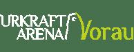 Urkraftarena Vorau Logo
